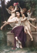William Bouguereau_1901_Rêve de printemps.jpg